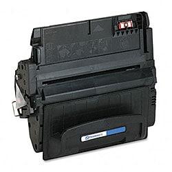 Print Cartridge for HP LaserJet 4240N-4350 Series (Remanufactured)