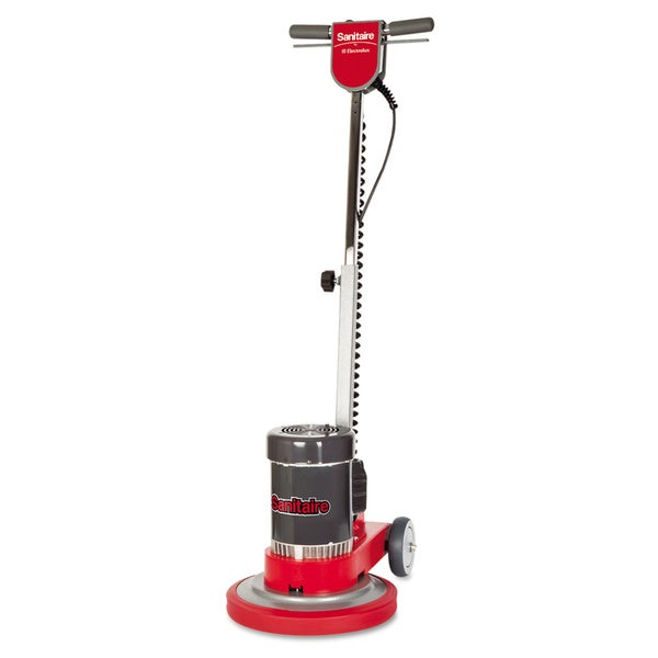 Sanitaire Sc6001a Floor Buffer 10885156 Overstock Com