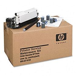 HP Maintenance Kit for HP LaserJet 4000 - 4050 Series