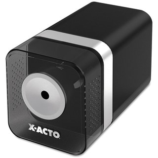 X-Acto Heavy-Duty Electric Pencil Sharpener