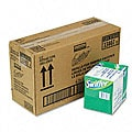 Swiffer Sweeper System Dry Refill Cloths (192 Total)