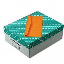 Kraft Business Envelopes - #14 (Box of 500)