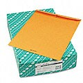 Clasp Envelopes 12