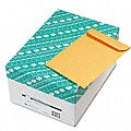 Heavyweight Catalog Envelopes - Kraft  (Box of 500)