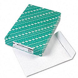 Redi-Seal Catalog Envelopes - 100 per Box