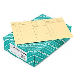 Attorney's Envelopes - 100 per Box