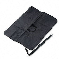 Carrying Case for Presentation Easels