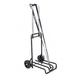 250-lb. Capacity Luggage/Dolly Cart