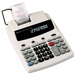 16000 2-Color Roller Printing Calculator