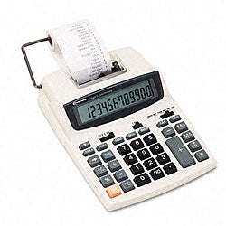 16015 2-Color Printing Calculator