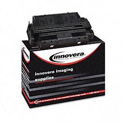 Toner Cartridge for HP LaserJet 5Si - Black (Remanufactured)