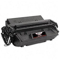 Black Toner Cartridge for HP LaserJet 2100-2200 Series (Remanufactured)