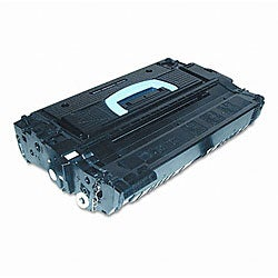 High Yield Black Toner Cartridge for HP LaserJet 9000 (Remanufactured)