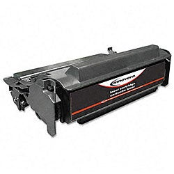 Black Laser Toner Cartridge for Dell S2500 (Remanufactured)