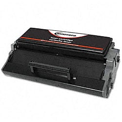 Black Laser Toner Cartridge for Dell P1500 (Remanufactured)