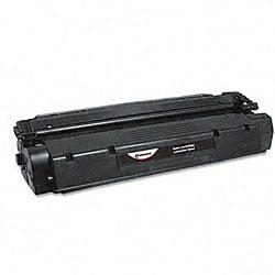 Copier Toner for Canon ImageClass D320/D340 (Type S35 - 7833A001AA compat) Black