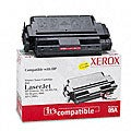 Xerox Black Toner Cartridge for HP LaserJet 5Si (Remanufactured)