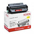 Xerox Black Toner Cartridge for HP LaserJet 2100-2200 (Remanufactured)