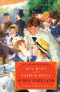 Luncheon of the Boating Party (Paperback)