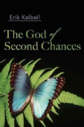 The God of Second Chances (Paperback)