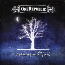 Onerepublic - Dreaming Out Loud