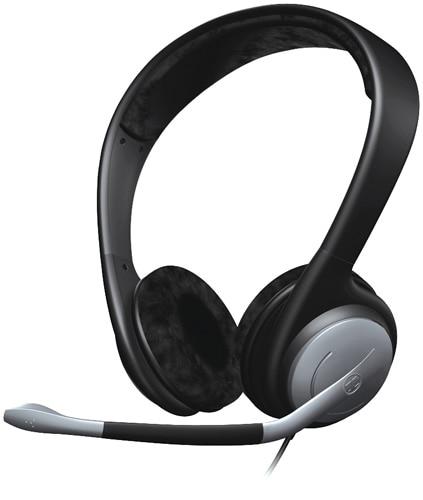Sennheiser PC 151 Stereo Headset