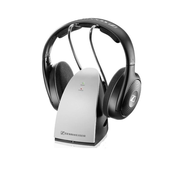 Sennheiser RS 120 Wireless Hi-fi Headphone