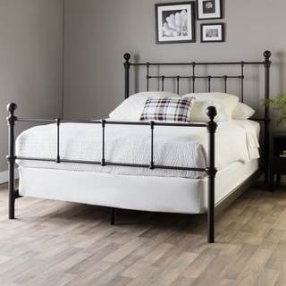 Austen Queen-size Bed