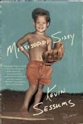 Mississippi Sissy (Paperback)