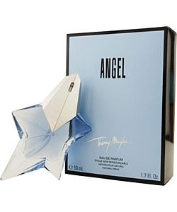 Thierry Mugler 'Angel' Women's 1.7-Ounce Daytime Eau de Parfum Spray