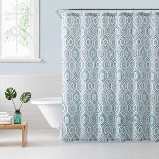 Freshee Shower Curtain