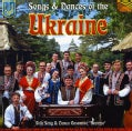 Suzirya - Songs & Dances of the Ukraine
