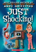 Just Shocking! (Paperback)