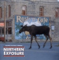 Various - More Music from Northern Exposure
