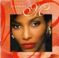 Stephanie Mills - Greatest Hits