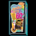 Various - Jukebox Hits of The 60's
