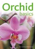 Orchid Basics (Paperback)
