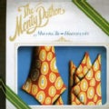 John Cleese - Matching Tie & Handkerchief
