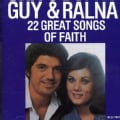 Guy And Ralna - 22 Great Songs of Faith