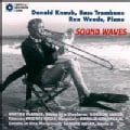 Donald Knaub - Sound Waves