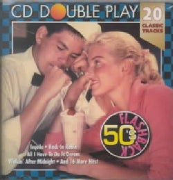 Various - 50's Flashback