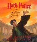 Harry Potter and the Deathly Hallows (