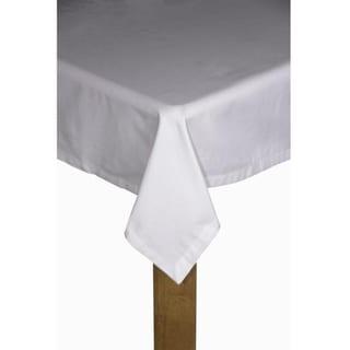 Hotel Butler Service 100 Cotton Tablecloth