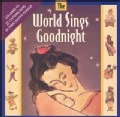 Various - World Sings Goodnight