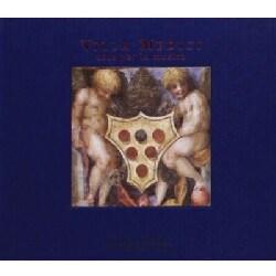 Various - Villa Medici: Nata Per La Musica