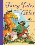 Fairy Tales and Fables (Hardcover)