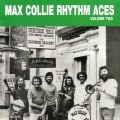 Max Collie - Max Collie Rhythm Aces Vol 2