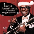 Louis Armstrong - What a Wonderful Christmas
