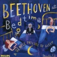 Various - Beethoven at Bedtime