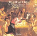 Sixteen - Christmas Music from Medieval Europe